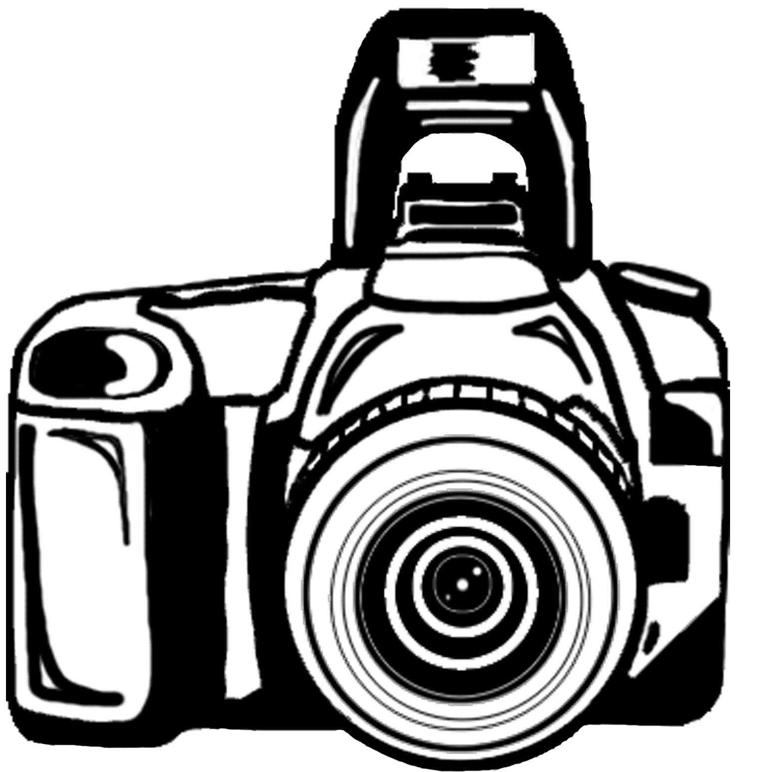 Upcoming Events Clip Art Upcoming events